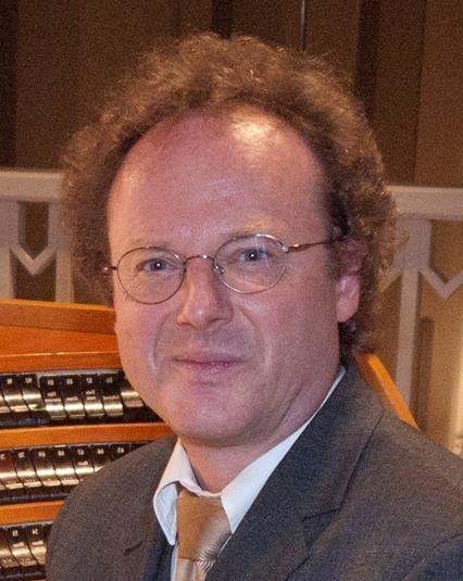 Hans Leitner